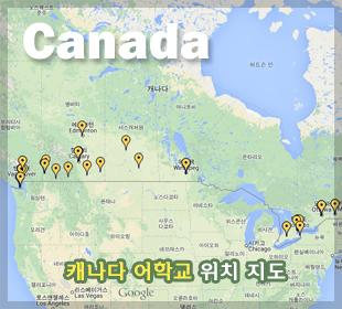map_ca.jpg