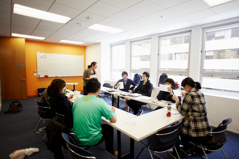 ec_san_francisco_classroom_8.jpg