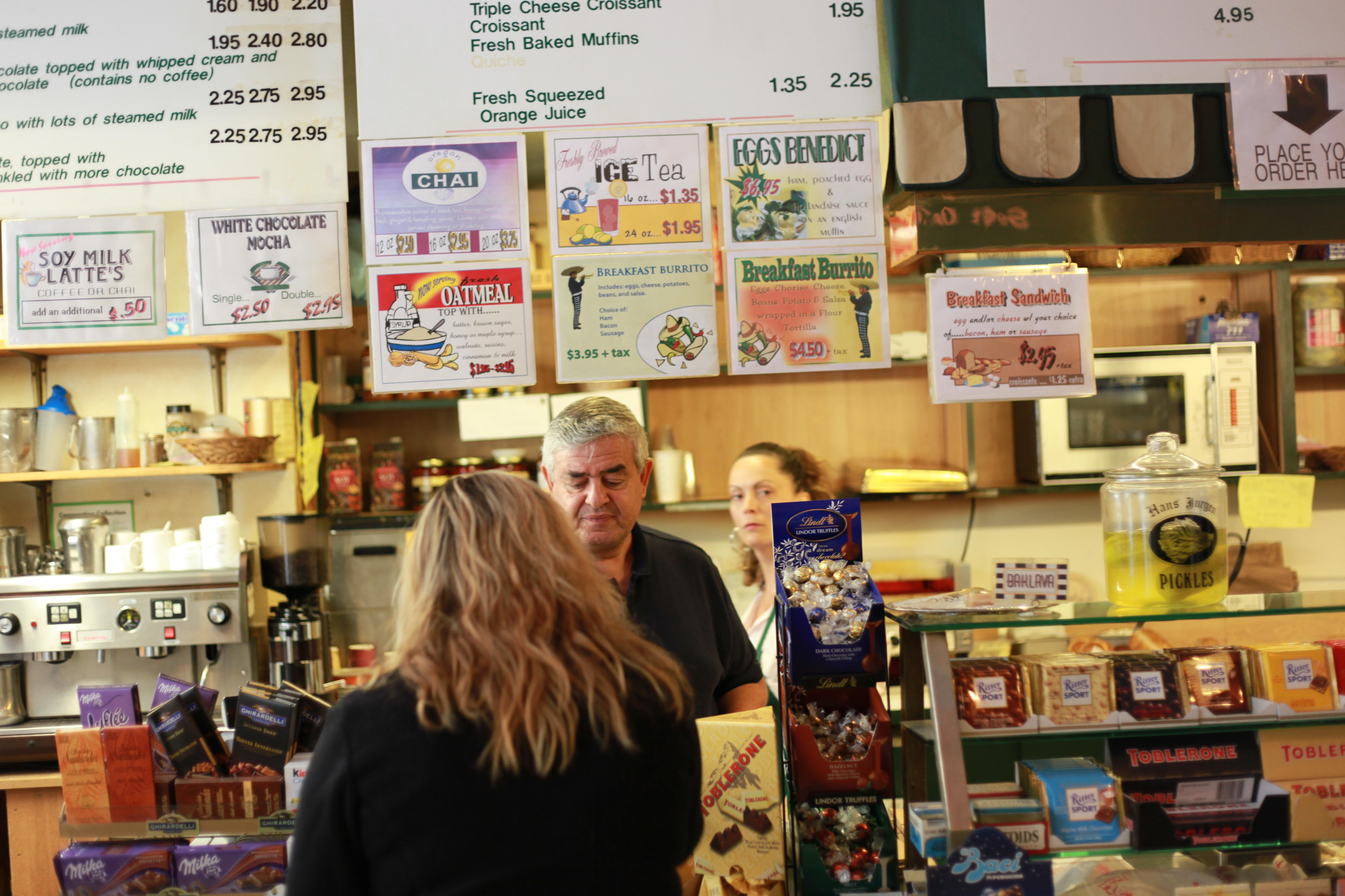 Café on ground floor level.jpg