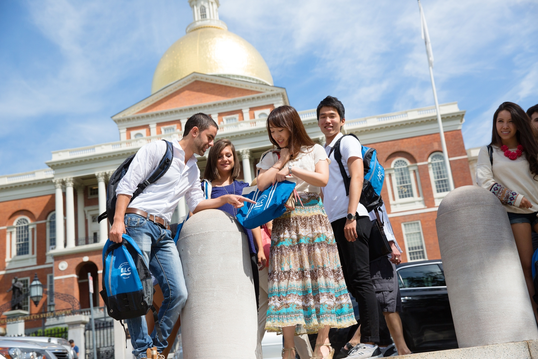 ELC Boston Activities Boston Activities State House-1.jpg