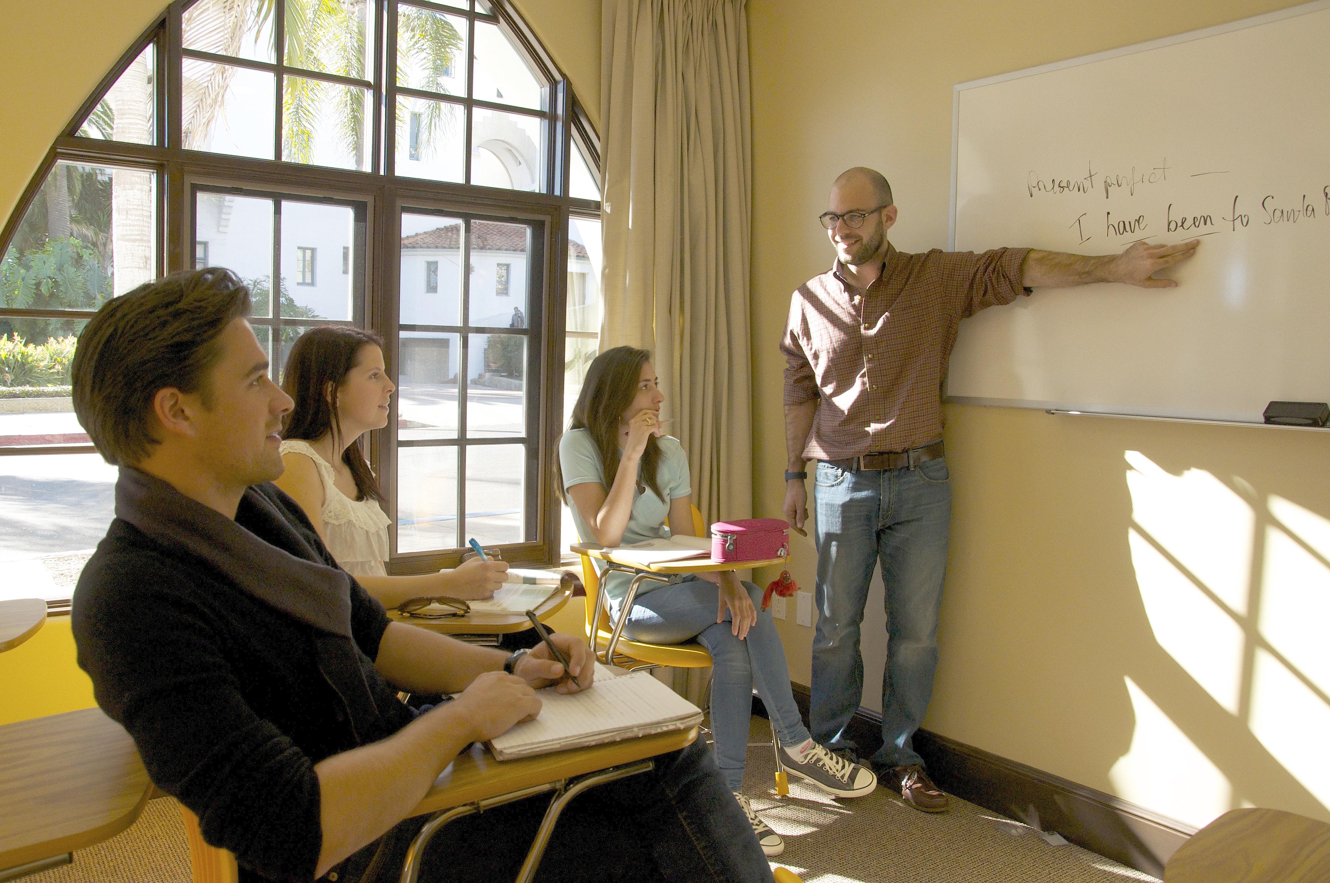 ELC Santa Barbara Classroom 4.jpeg