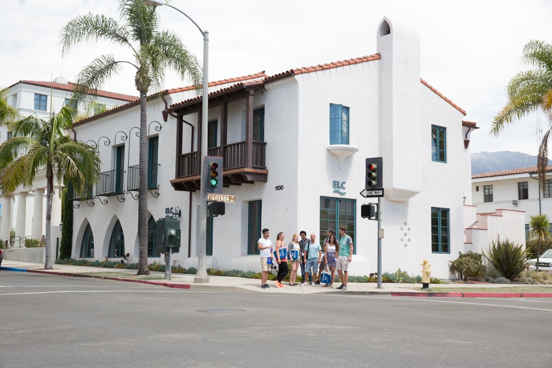 ELC Santa Barbara Exterior 11-1.jpg