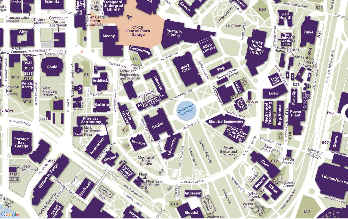 UW Map.JPG