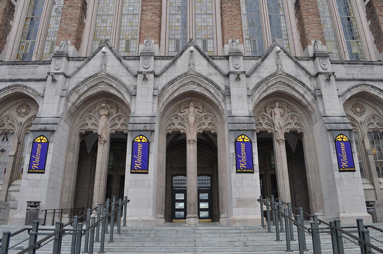 Entrance_of_Suzzallo_Library.jpg