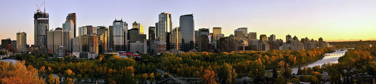 Downtown Calgary in 2010.jpg