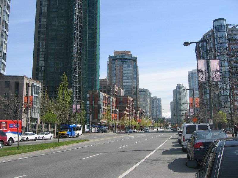 Yaletown-pacific blvd.jpg