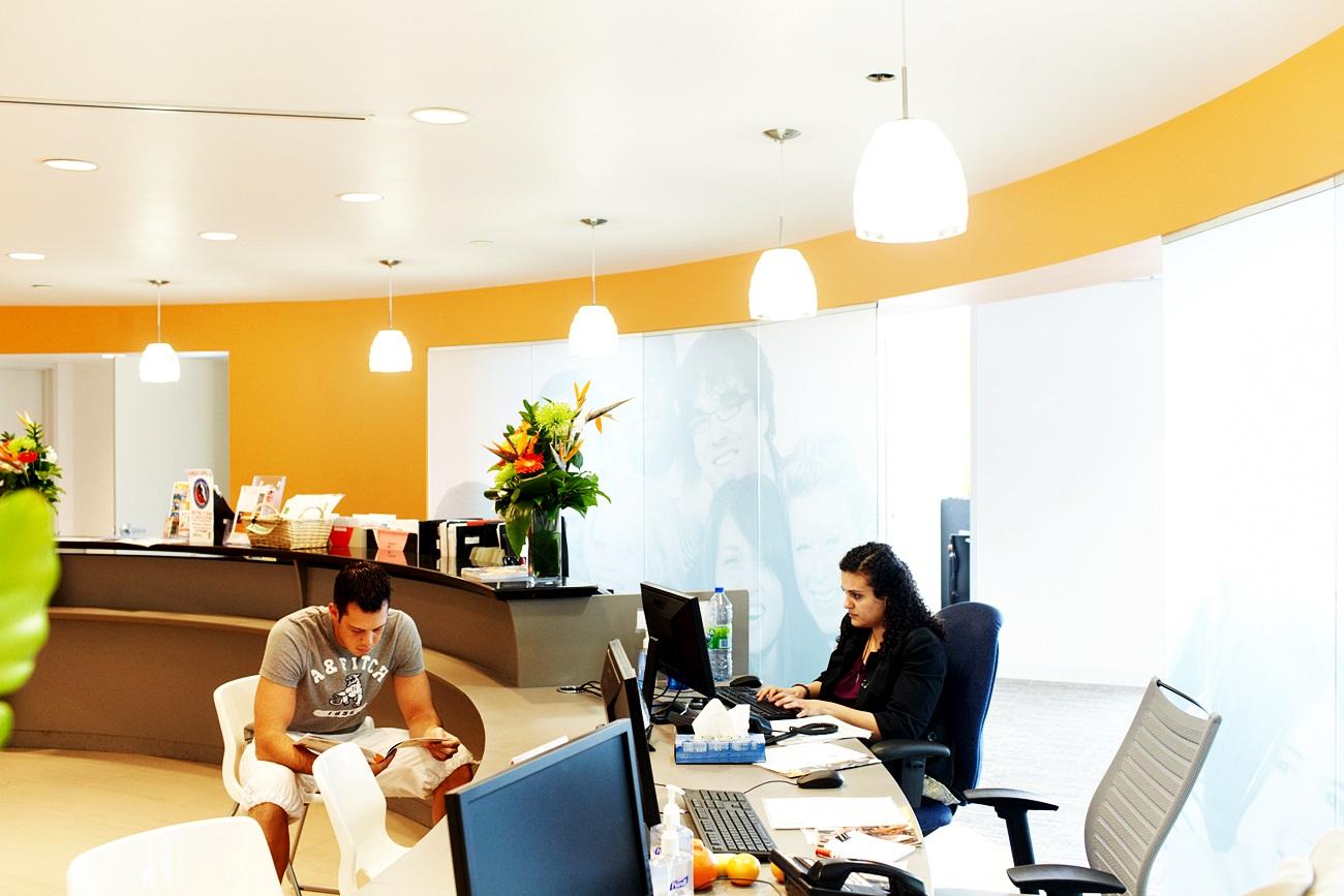 20120420_ectoronto-interiors_007.jpg