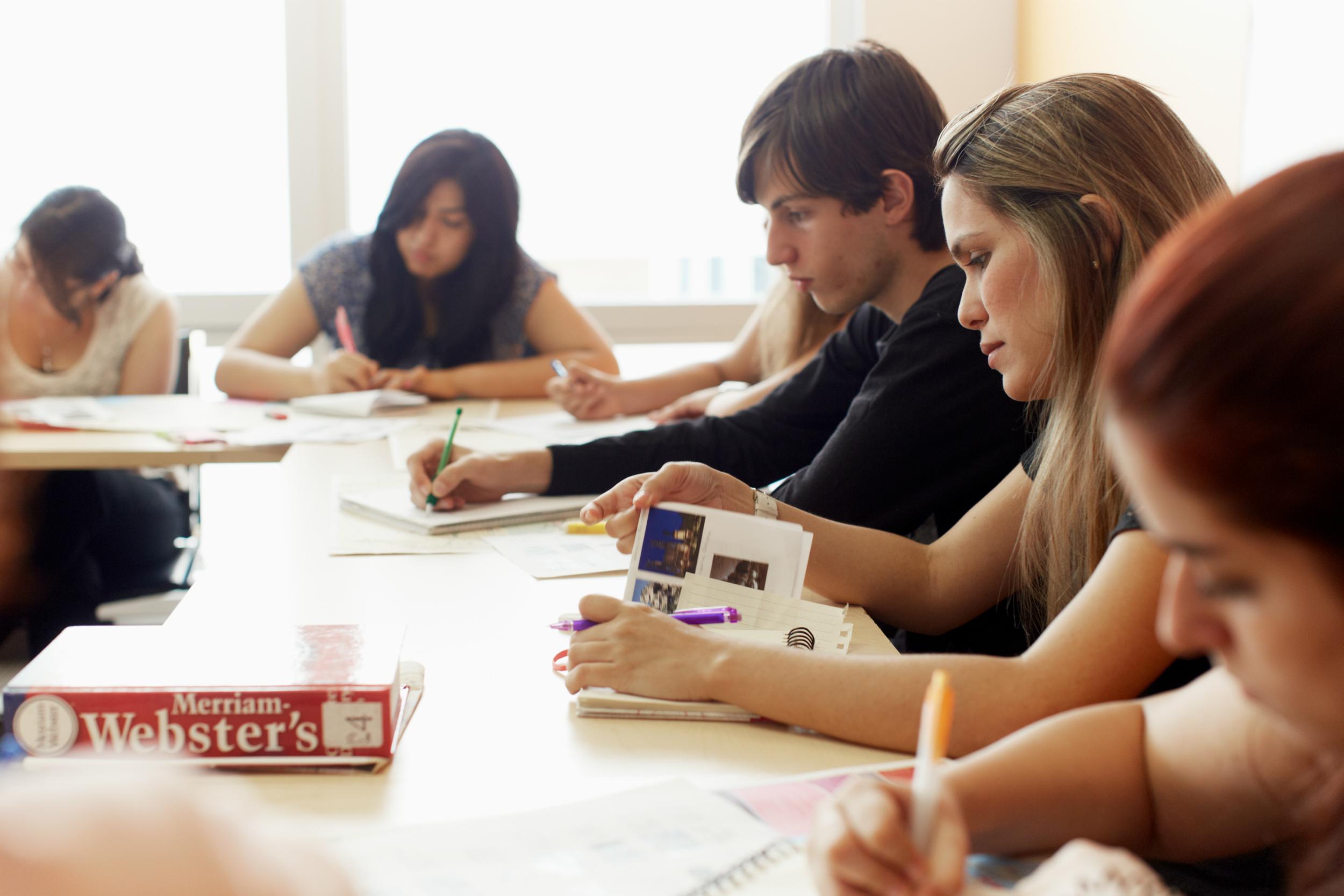 EC Montreal Classroom (2).jpg