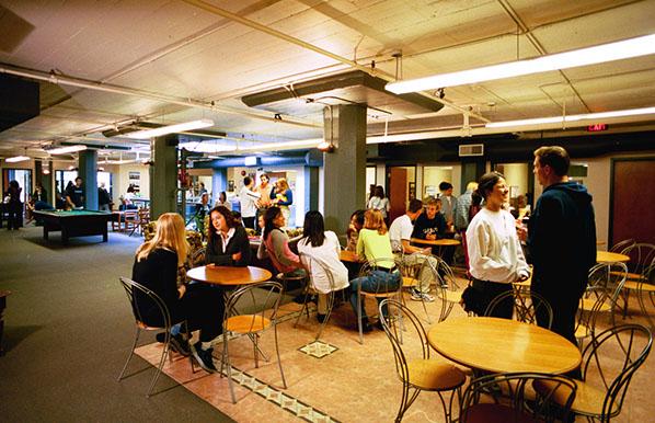 van_yaletown_student_lounge.jpg