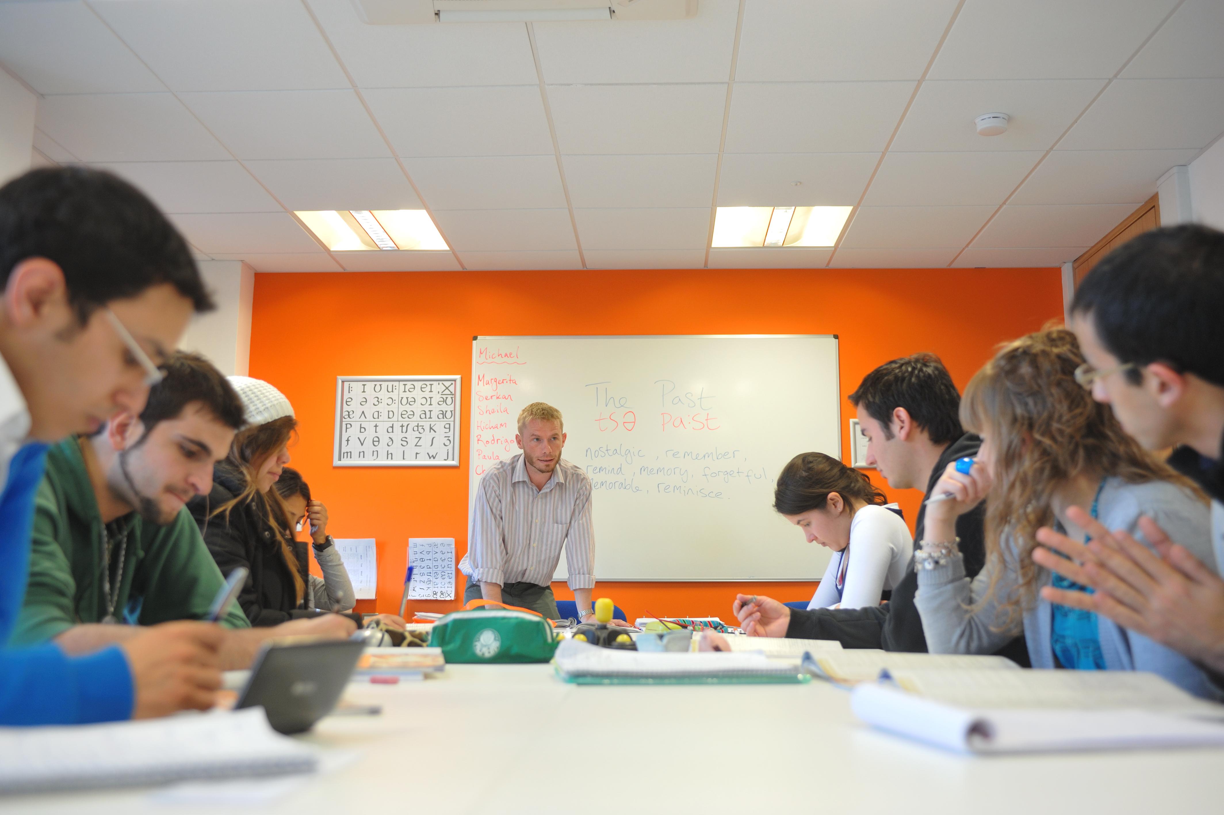 ec_brighton_centre_classroom_5.jpg