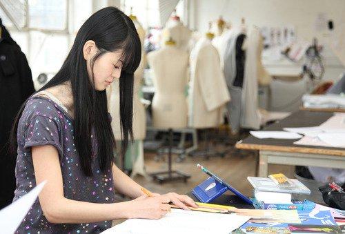 English Plus Fashion Design.jpg