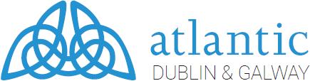 logo_atlantic_dublin_galway.png