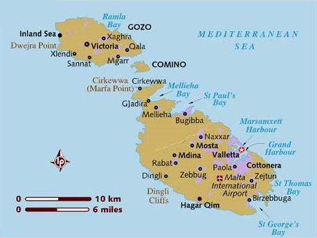 몰타 map.png