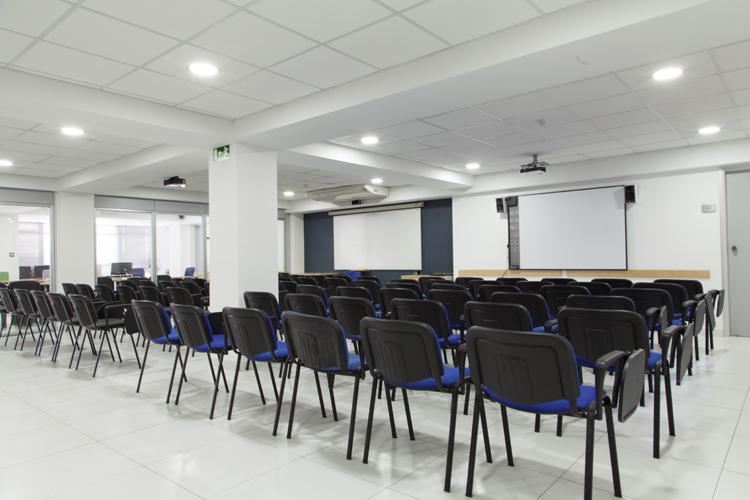 008 ESE Facilities Test Centre.jpg