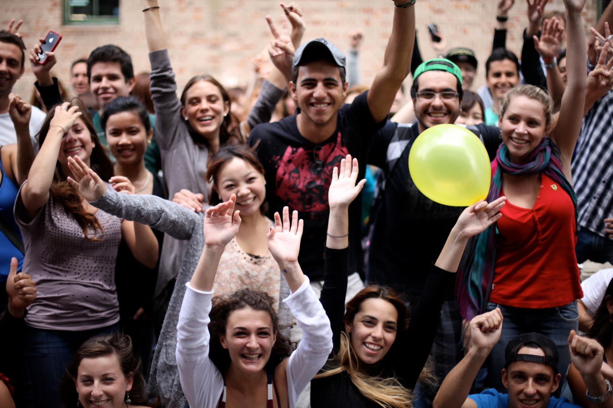 Access Celebrates Carnival_1.jpg