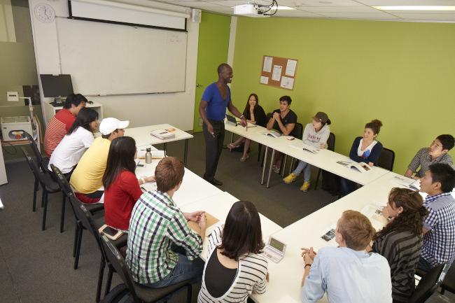 Ability-classroom.jpg