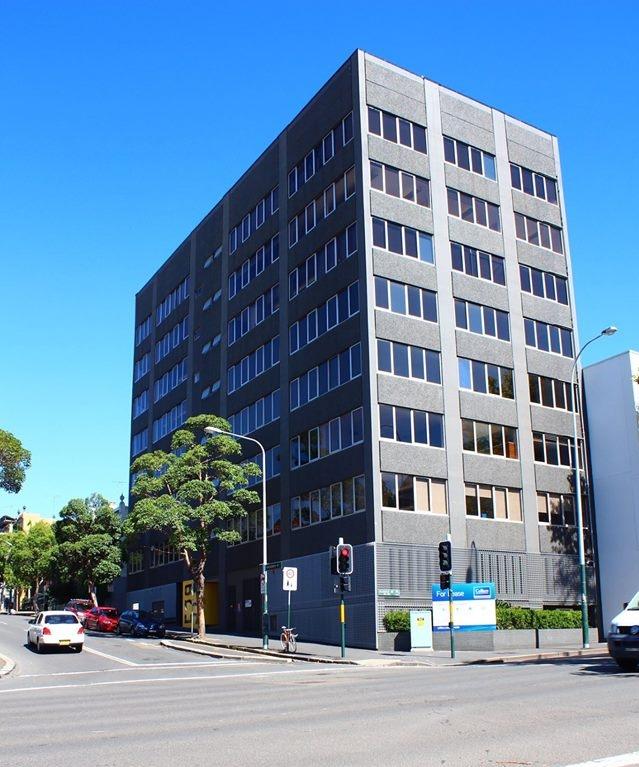 1 new building.jpg