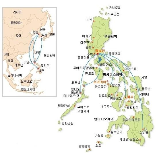phili map.jpg