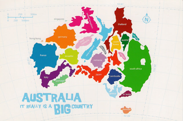 Australia it really is a big country.jpg