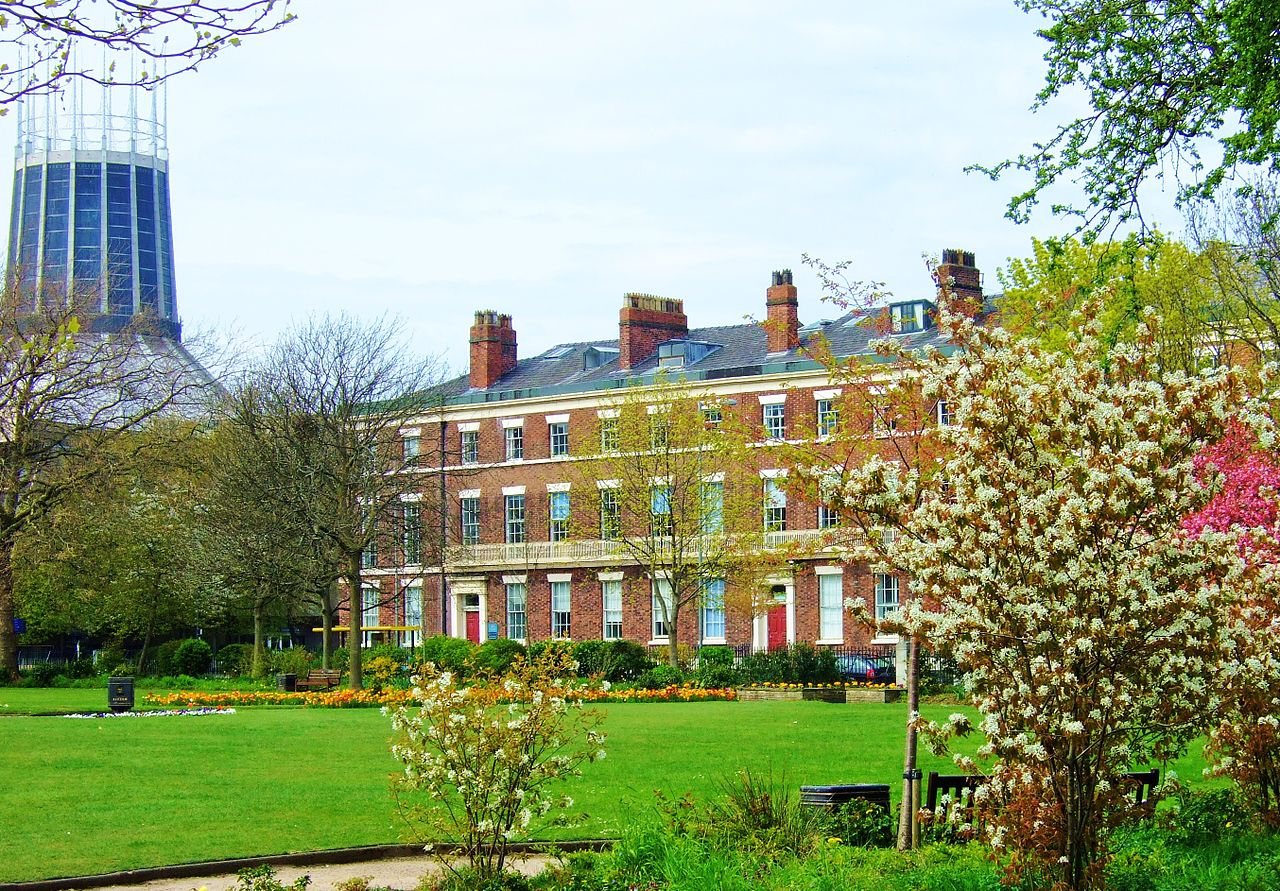 1280px-Abercromby_Square_Gardens.jpg