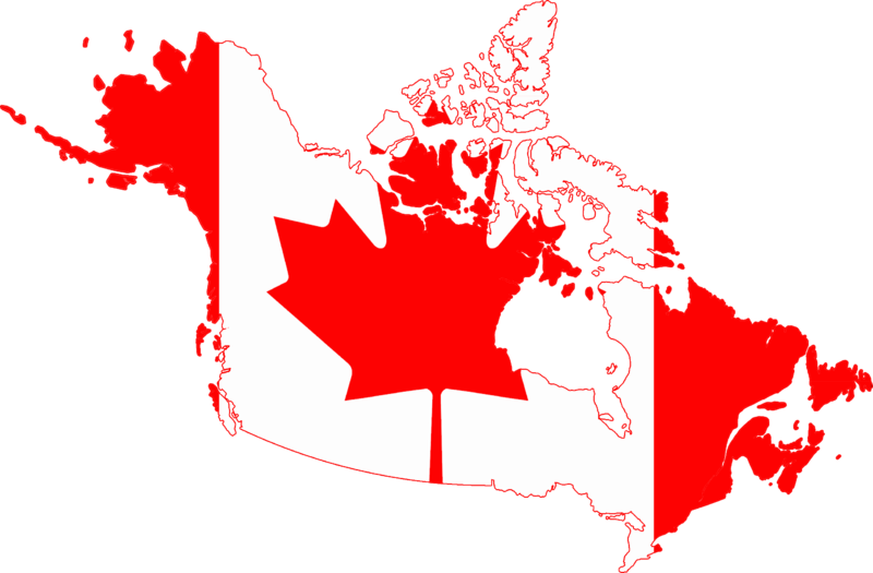 800px-Flag_map_of_Greater_Canada.png
