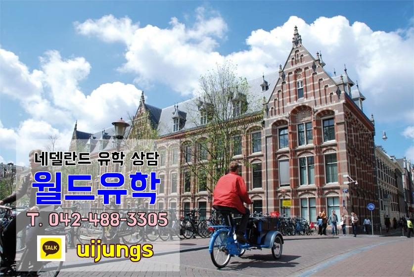 facebook_com_20151029_132446.jpg