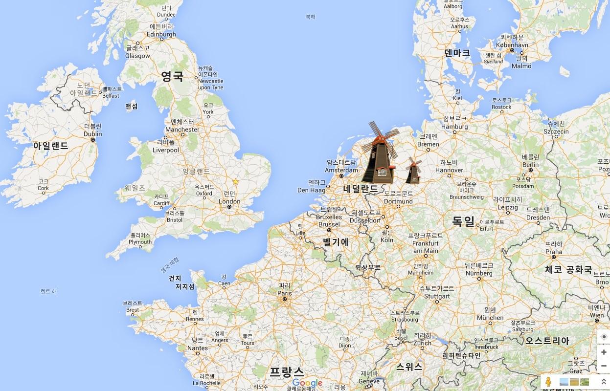 네델란드 Map.jpg