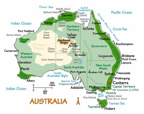 호주지도.jpg