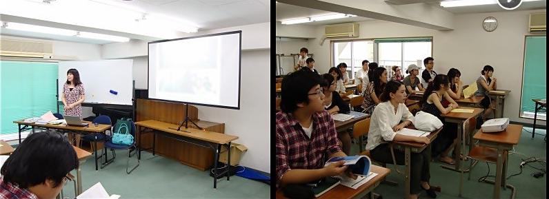 일본어 학원 1.png